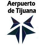 airport transportation Tijuana Airport