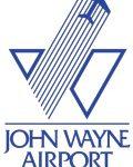 airport transportation John Wayne SNA