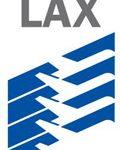 airport transportation LAX