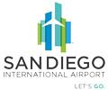 airport transportation SAN